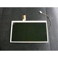 【液晶屏】,三星LTN101AL01液晶屏,10.11280*800液晶屏,金泰彩晶