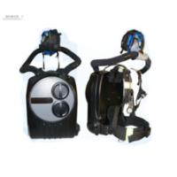 天盾RHZYC240天津舱式氧气呼吸器