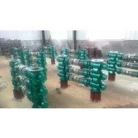 广东星型卸料器卸灰阀可安客户要求制作