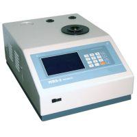 微机熔点仪 WRS-2 直接加热,自动判断结果 带打印 JSS/金时速