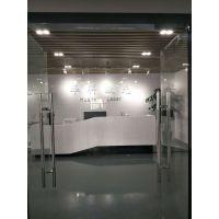 深圳观澜激光设备厂家 大浪塑胶镭雕机 观澜金属激光打标机