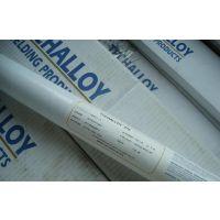 进口美国泰克罗伊TECHALLOY 276镍基焊丝ERNiCrMo-4镍基合金焊丝
