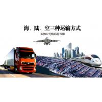 通过中国邮政寄包裹到马来西亚海运要多长时间