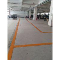 东莞长安热熔画线标线 小区 学校 街道 工业园区