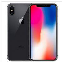 5.8寸苹果X iPhone X 手机 4G/128G 苹果原装屏 iPhone x 手机 1300