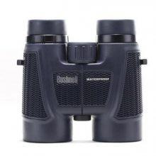 美国博士能H20系列10x42双筒望远镜多少钱