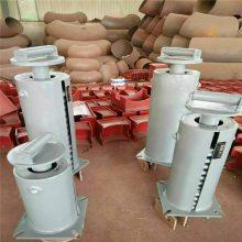 TH2上下连接吊架弹簧,河北齐鑫专业生产