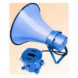 中西(ZY特价)爆扬声器60W(有防爆证书) 型号:BF18-DYH-3A库号:M334845