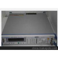 专业维修SMR30-回收SMR30-出租SMR30信号源-信号发生器-13715029919