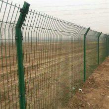 广东铁丝网 防裂铁丝网 隔离防护围栏网