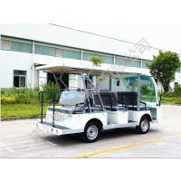四川电动车NL-11-1低速高尔夫电瓶车价格,别墅电动车多少钱,美国原装进口英博尔控制器