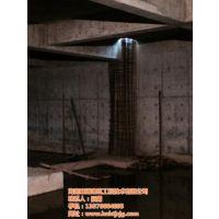 慧通建筑工程(在线咨询)、海口植筋加固、海口植筋加固专业