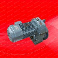 FA87减速电机 FA97齿轮减速器 FA107减速箱 FA127减速机 FA157