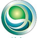 聊城阿尔法电力设备有限公司