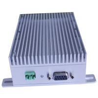 KYL-668 科易连 无线语音数传电台 工业级 发射功率大、传输距离远、收发一体