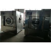 沈阳水洗厂二手水洗设备 二手洗涤设备厂家