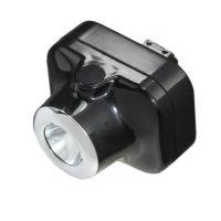 BJ720防爆头灯 LED钓鱼头灯 强光8小时 工作光16小时 4.4Ah容量