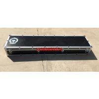 标准轨距尺检定器 铁路工具 全能轨距尺检定器汇能