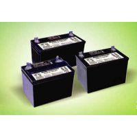吕梁蓄电池销售专卖店12V120AH友联蓄电池