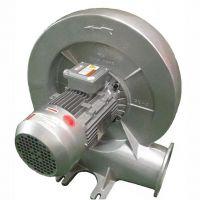 海芃高压鼓风机CX-5 防爆旋涡气泵
