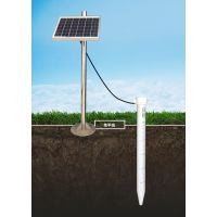 智墒可微信读数管式QY-800S 土壤水分测量仪