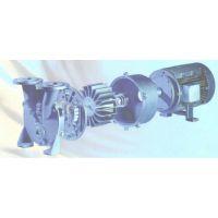 希赫真空泵LELC325 A1 配件 叶轮 泵体 圆盘 机械密封 原装正品