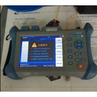 光海新款GH-200光时域反射仪OTDR