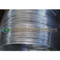 SK5耐高温弹簧钢密度日本进口SK5弹簧钢带