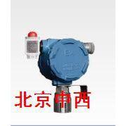 中西dyp 显气孔体积密度计(不含干燥箱) 型号:AT57-XQK-04库号:M262546