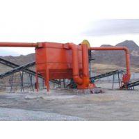 澳大利亚矿山设备进口报关时间