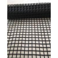 正泽玻纤格栅批发基地质量保证杭州拱墅玻纤格栅低价