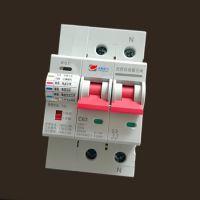 光伏并网重合闸断路器 CHANY 80A/2P 性能稳定 厂家直供