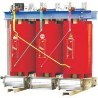 SCB11干式变压器,宇国电气集团生产,节能环保