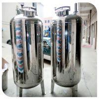 清又清1,5吨不锈钢水箱 无菌水设备 高州市纯水储蓄罐,连州市 304 原水箱