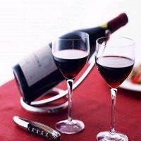 乐梦迪庄园La Motte乐梦迪汉尼莉R干红葡萄酒标签备案代理