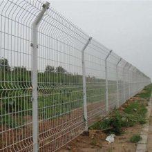 草原圈地护栏网