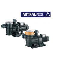 福建厦门Astralpool亚士图泳池水泵,Astralpool系列BX3.0HP循环泳池流程泵