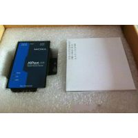 NPort 5130A-T MOXA串口服务器