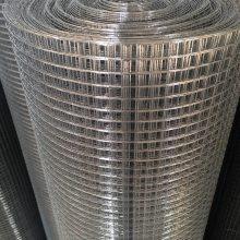 东营1*18米抹墙电焊网加工厂家——亚奇牌建筑铁丝网高性价比
