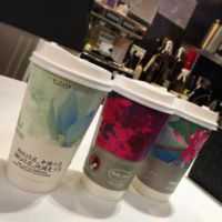 茶颜悦色官方网站-茶颜悦色加盟 茶颜悦色店加盟 茶颜悦色加盟店 港式茶颜悦色