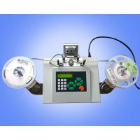 SMD零件计数器 LT-960型 电子元件计数器 操作方便 精准快速 JSS/金时速
