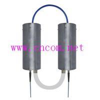 中西(LQS特价)光纤光栅静力水准仪 型号:JKY/HOR/M319328库号:M319328