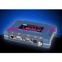 TM中西无线数据传输设备/无线网络电台 型号:BG22-MDS iNET300库号:M125345