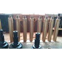 长沙天和钻具 优质高效DHD380水井潜孔冲击器 厂家直销