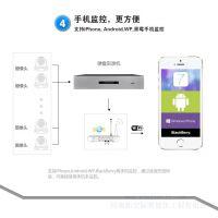 郑州医院综合安防监控视频系统方案公司