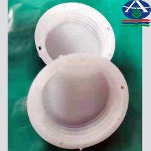 王忠华养黄鳝的两个密招 工厂化恒温大棚 人工鳝巢塑料片 河北华强