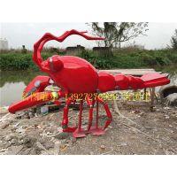 动物雕塑定制材料|清远动物雕塑|名图玻璃钢雕塑厂(在线咨询)