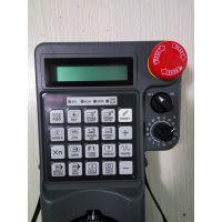 德玛吉机床手轮原装DMG手持盒发那科型号A02B-0259-C221