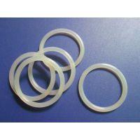 耐臭氧性PMQ密封圈-制作高压电线电缆硅胶O型圈