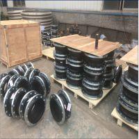 南京橡胶软连接厂家 南京橡胶软接头厂家|ZF095